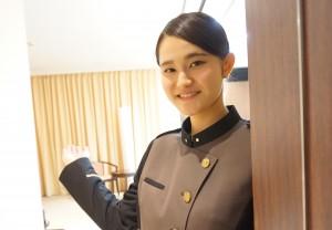 180324-hotel