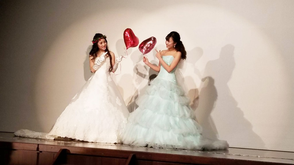 180506_bridal