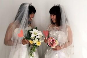 180616_bridal