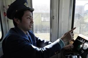 181117-train