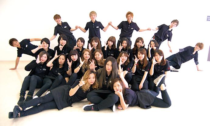 ITHB Job&Joy部