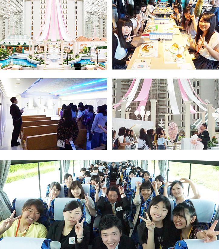 hotelbridal_0527