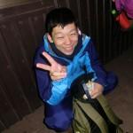 13富士登山 (23)_R