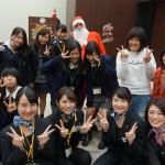 クリスマスSP (2)