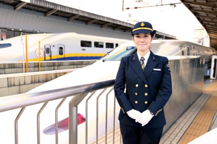 akiba_train