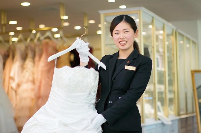 komiya_bridal
