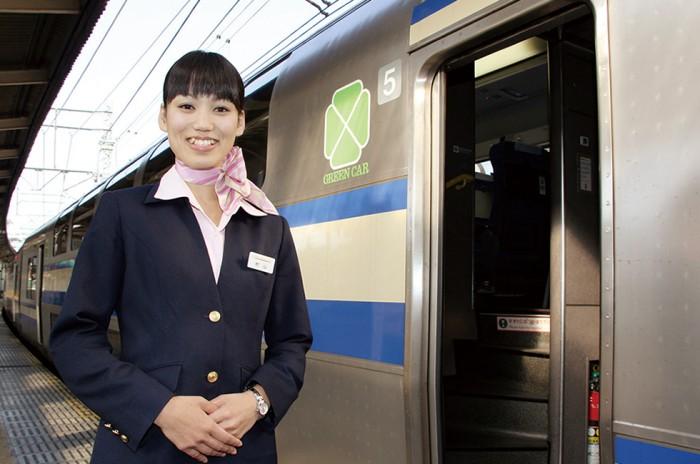 murayama_train