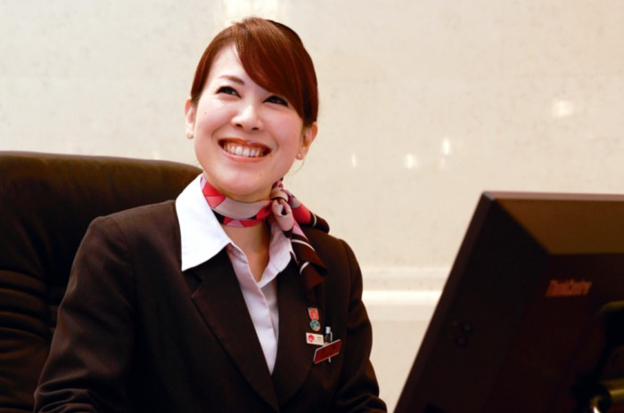nagasaka_hotel