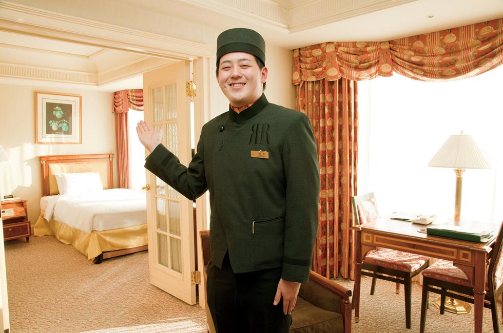 suzuki_hotel