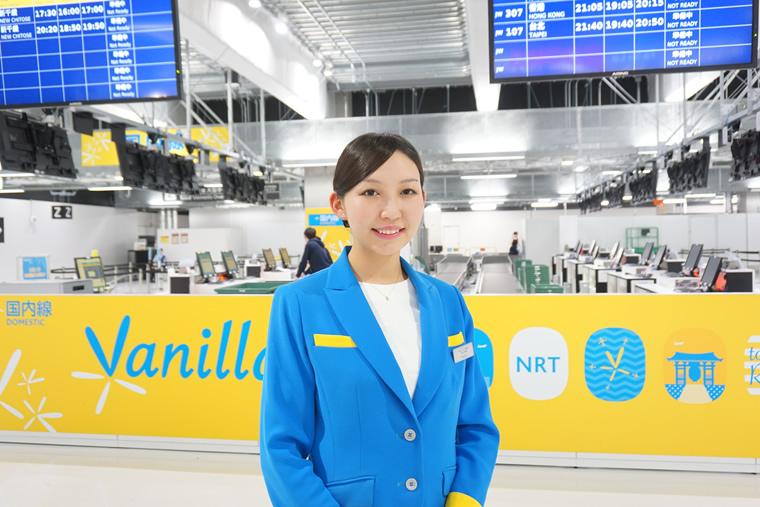 airline_batamunk