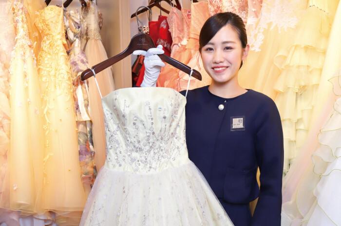bridal_suzuki