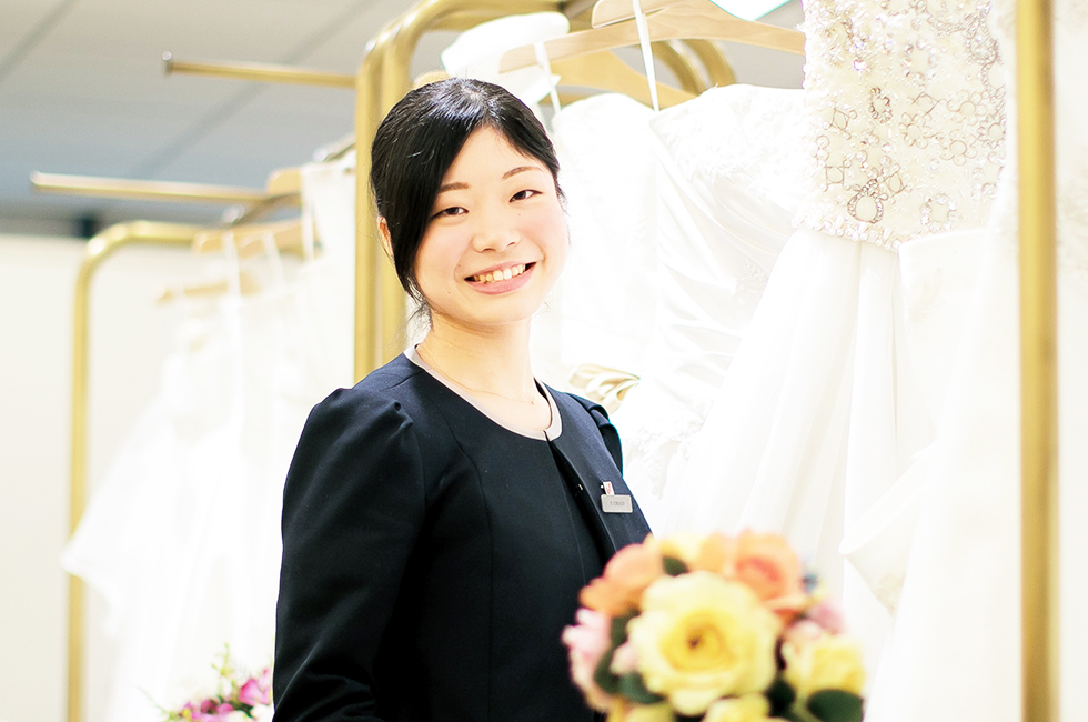 bridal_uragou