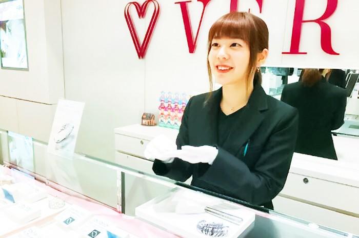 bridal_yamada