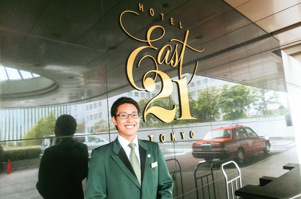 hotel_170313
