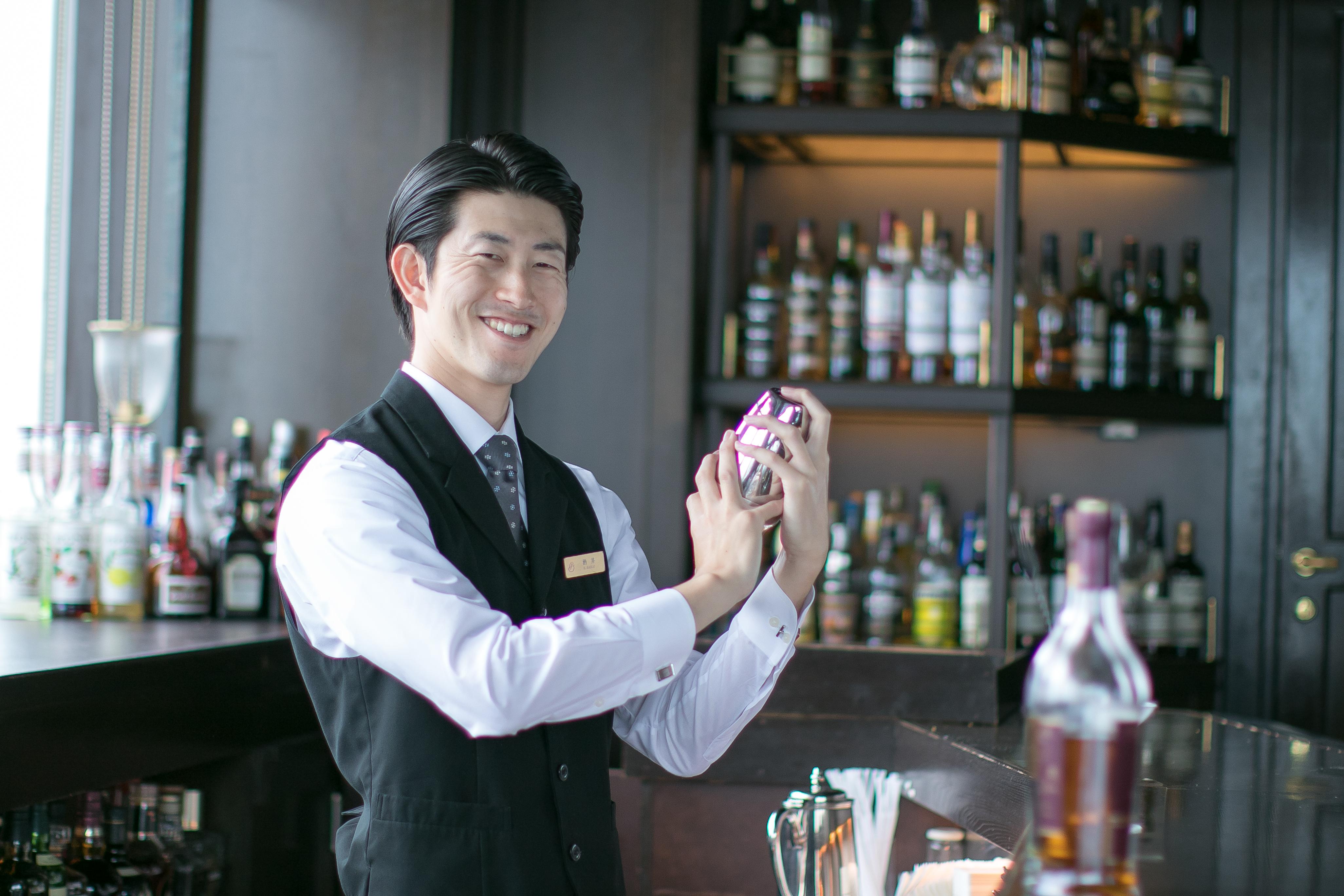 hotel_sakai
