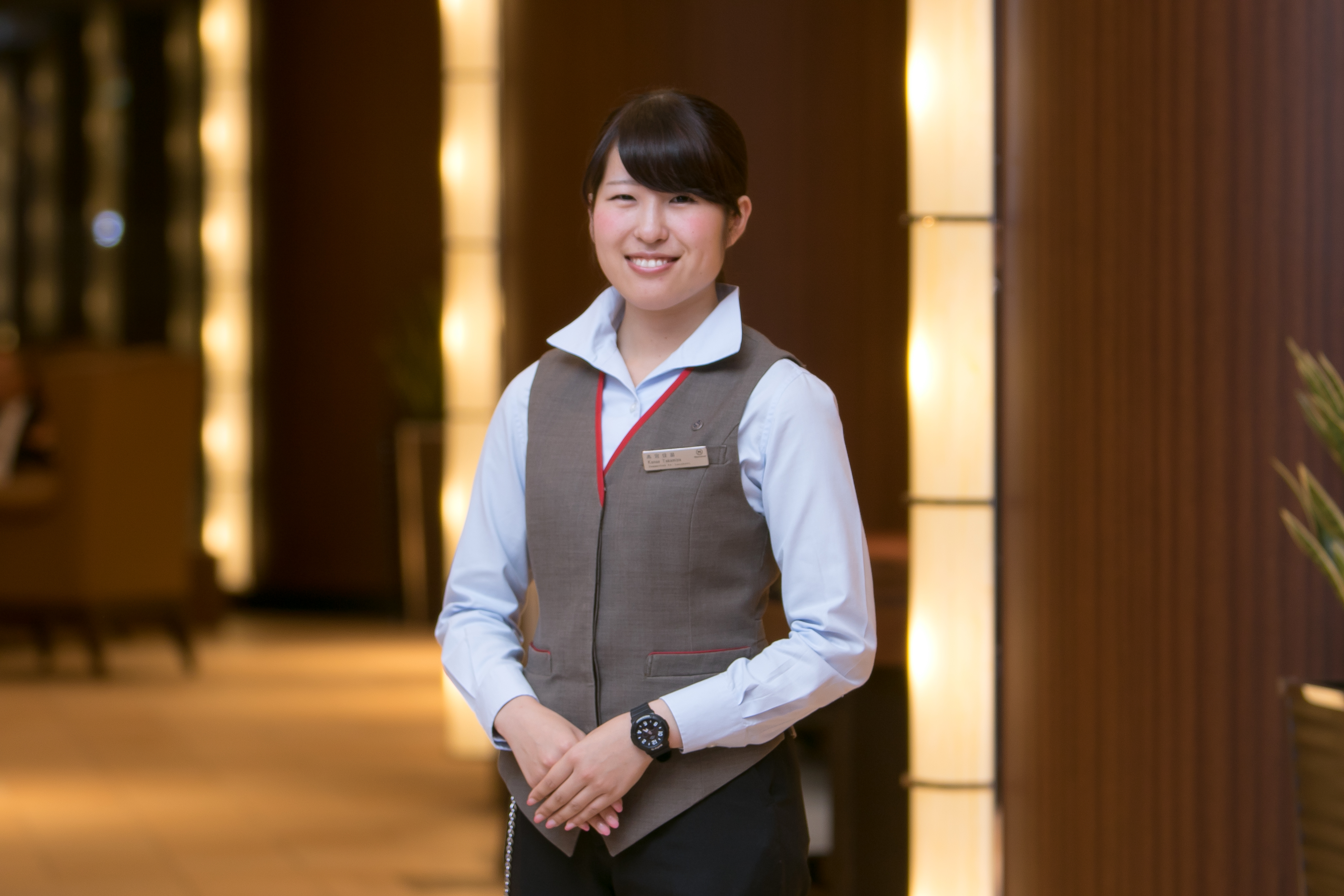 hotel_takamiya