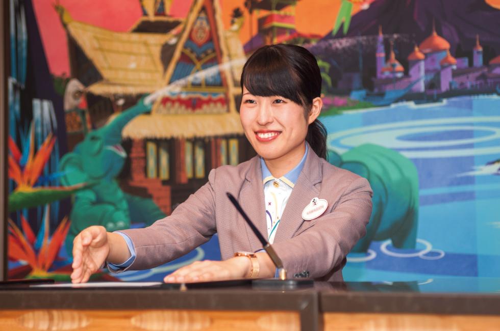 hotel_takamiya01