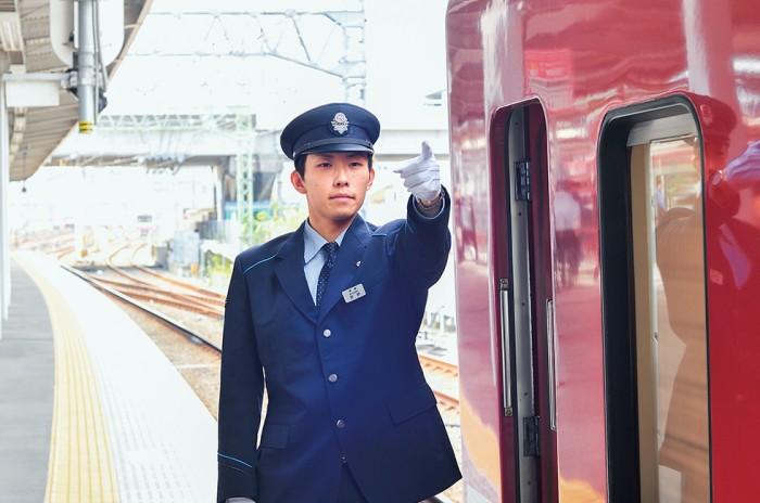 miyahara_train
