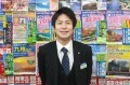 yabusaki_travel