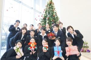 クリスマスSP (1)