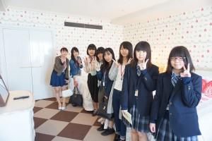 ホテル・ブライダル見学会 (3)