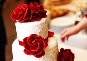 course_bridal