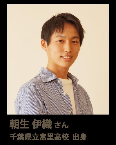 レストランサービス技能検定3級