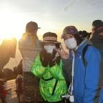 13富士登山 (11)_R