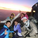 13富士登山 (7)_R