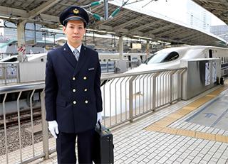 ITHB鉄道科