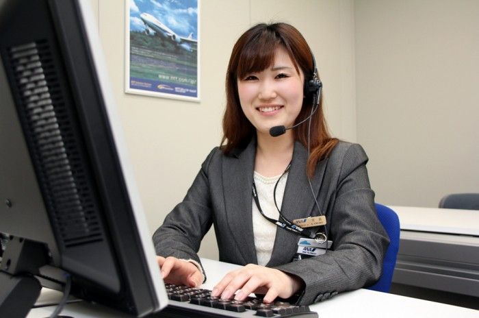 kimishima_airline