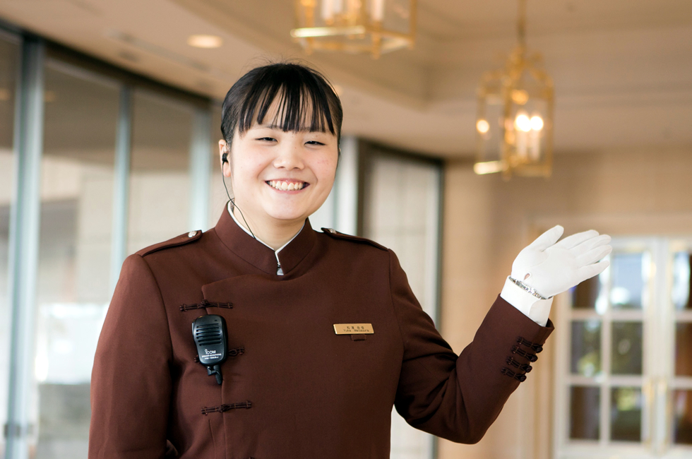 matsuura_hotel