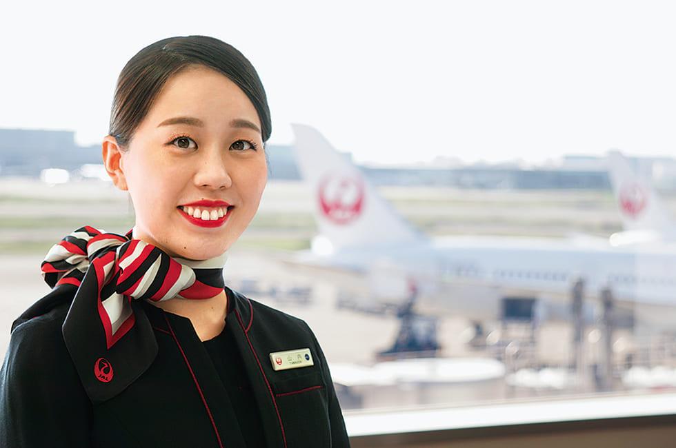 airline_yamauchi