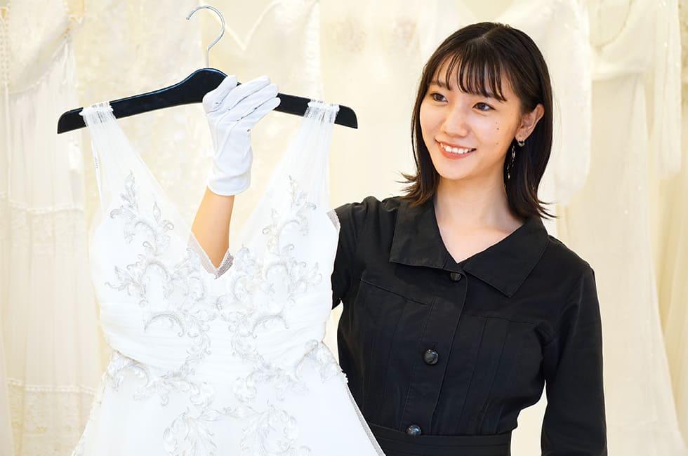 bridal_kumagai
