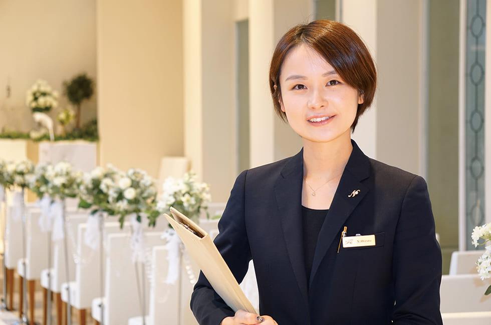 bridal_shirato