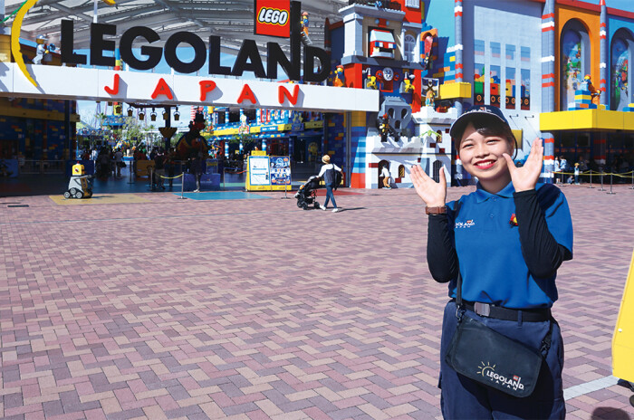 harada_themepark