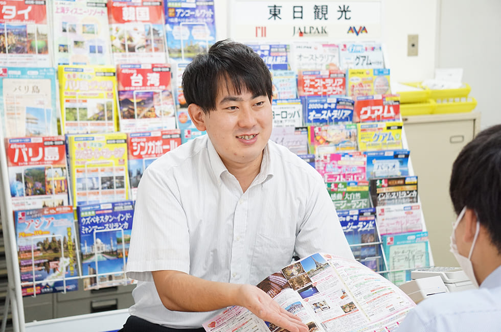 hirabayashi_travel
