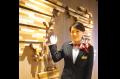 hotel_170313_2