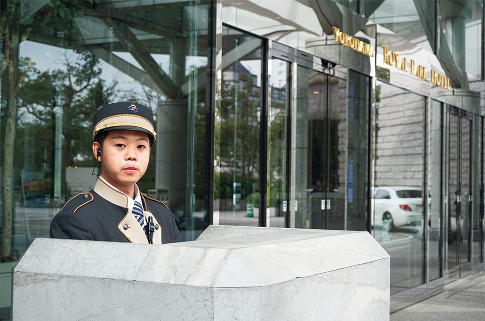 hotel_shimada
