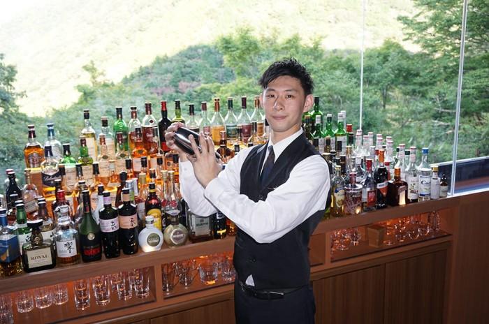 hotel_sugiyama