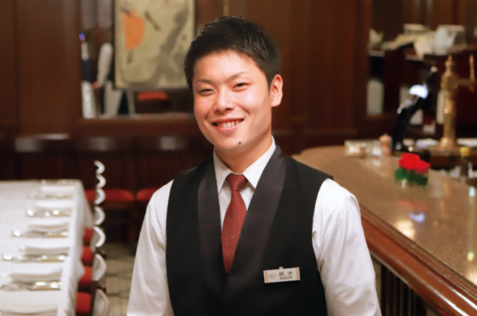 hotel_suzuki