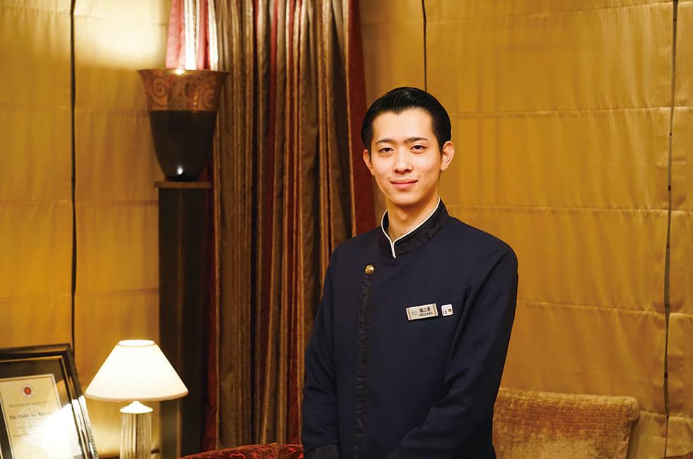 hotel_unozawa