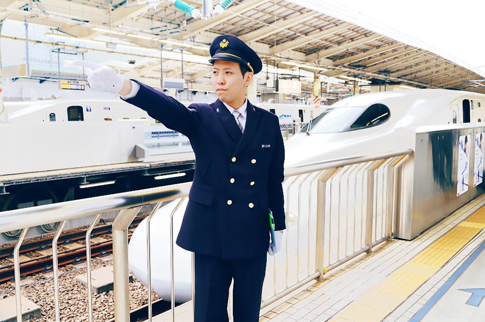 ishida_train