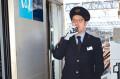 koizumi_train