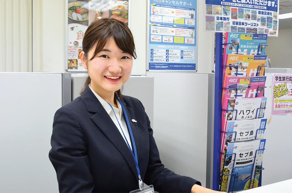 yamanashi_travel